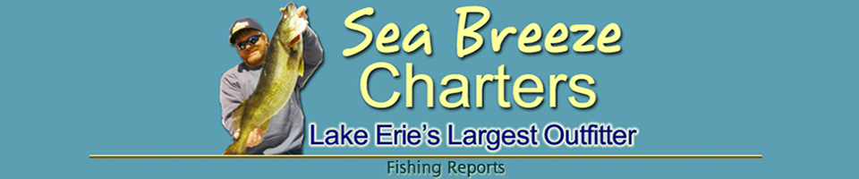Sea Breeze Charters